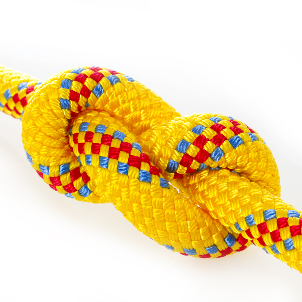 allavelli-cuerda-escalada