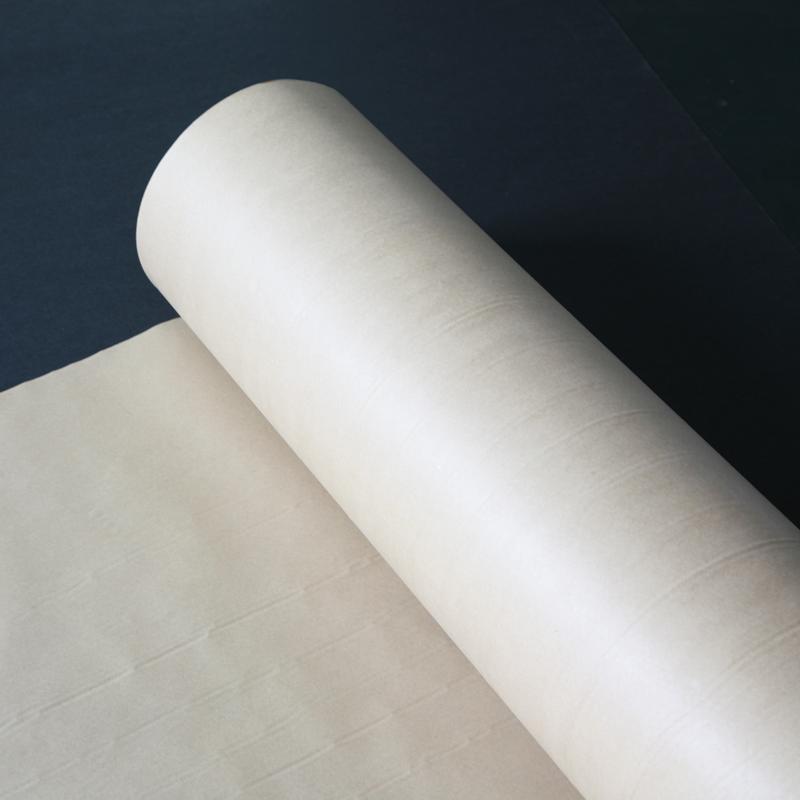 Paper-Kraft-White
