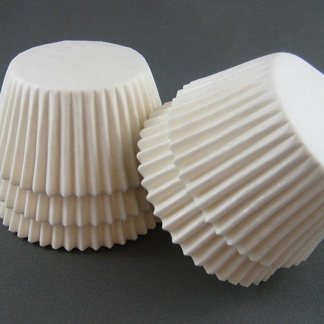 capsulas-magdalenas